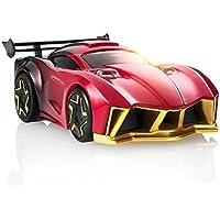 Anki 000-00033 Overdrive Supercar Thermo Rennauto, Mehrfarbig