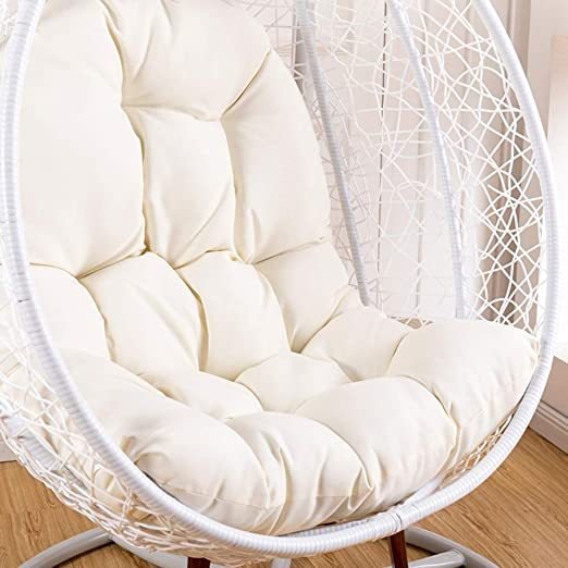Swing Chair Cushions Cheaper Than Retail Price Buy Clothing Accessories And Lifestyle Products For Women Men