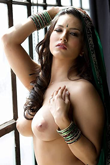Naked hot sexy ass video
