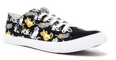 Kitten Sneakers  64d0ada24c