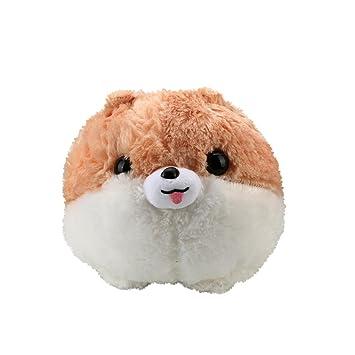 Amazon Com Kasien Plush Toy Stuffed Toy Soft Baby Doll Lovely