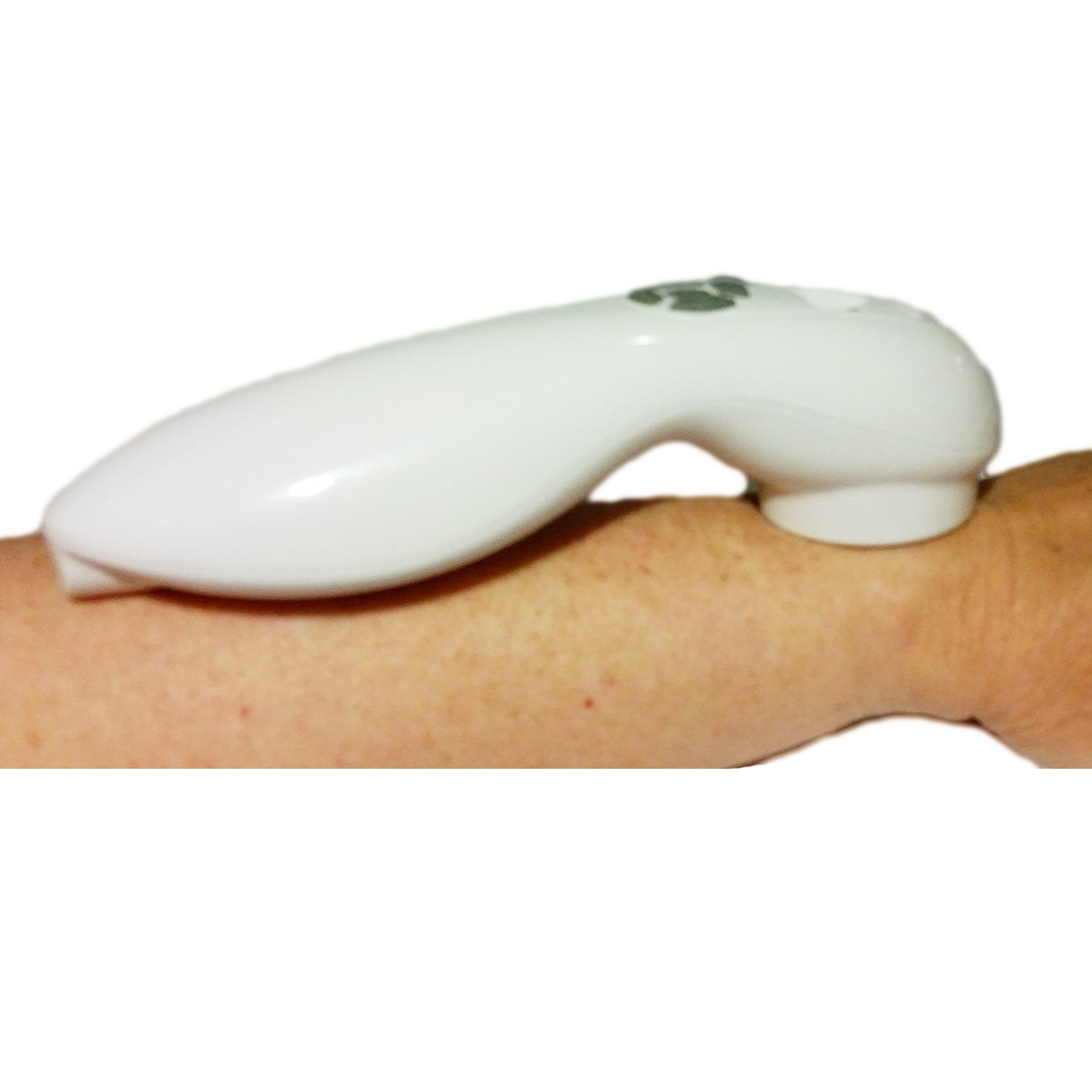 Pain Relief Cold Laser Therapy Unit + 2 FREE Gifts + FREE FedEx Shipping by YJTSKY (Image #6)