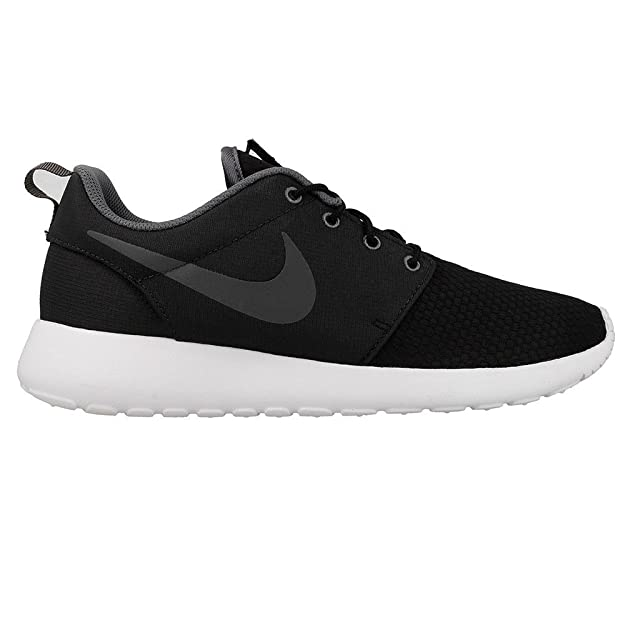 official photos 97777 599ec cheap womens nike roshe one print flower cloud coffee brown white silver  running shoes 3c0fe 7aad8  clearance amazon nike roshe one 844687004 color  black ...
