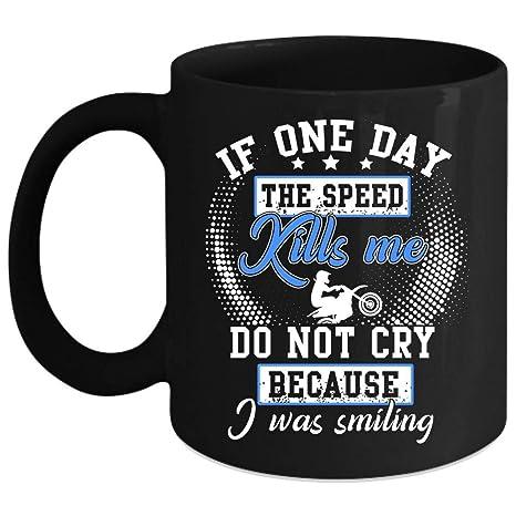 NOT A MORNING PERSON Printed Novelty//Joke//Funny Tea//Coffee Mug Ideal Gift