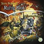 Ruhig Blut! | Terry Pratchett