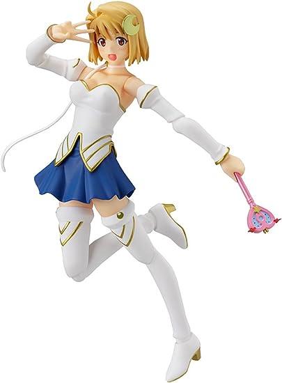 Carnival Phantasm Premium Figure PhantasMoon Sega FROM JAPAN