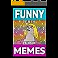 Memes: Funny and Dank Memes: XXL 2000+ Memes!