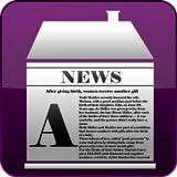 Ephrata News