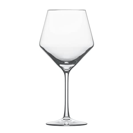 Review Schott Zwiesel Tritan Crystal