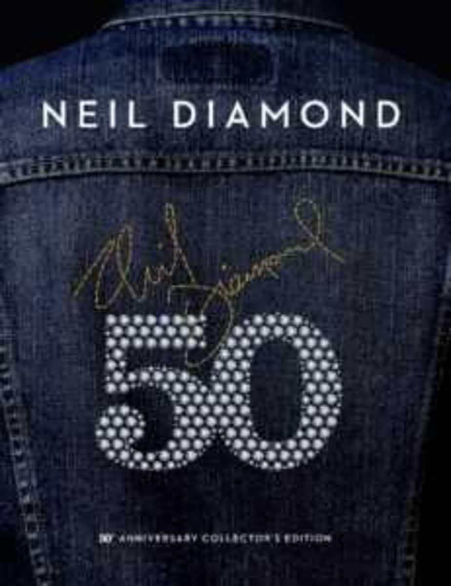 50th Anniversary Collector's Max 49% OFF We OFFer at cheap prices CD 6 Edition