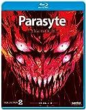 Parasyte - The Maxim: Collection 2