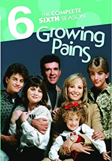 growing pains torrent