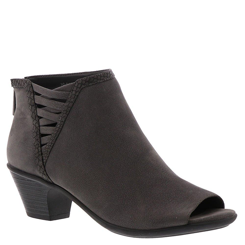 Easy Street Paris Women's Boot B07F95FFGG 9.5 B(M) US|Grey