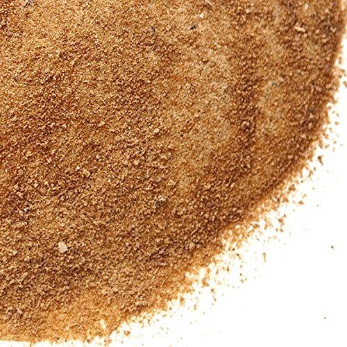 Worcestershire Sauce Powder - 16 oz.