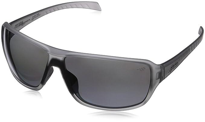 Red Bull Racing Eyewear - Gafas de sol Rectangulares BATO SPORTS-TECH