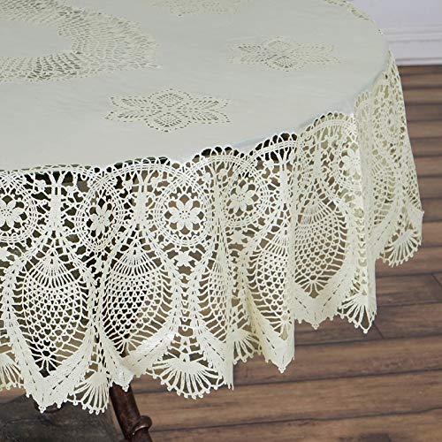 (Tableclothsfactory 60x90
