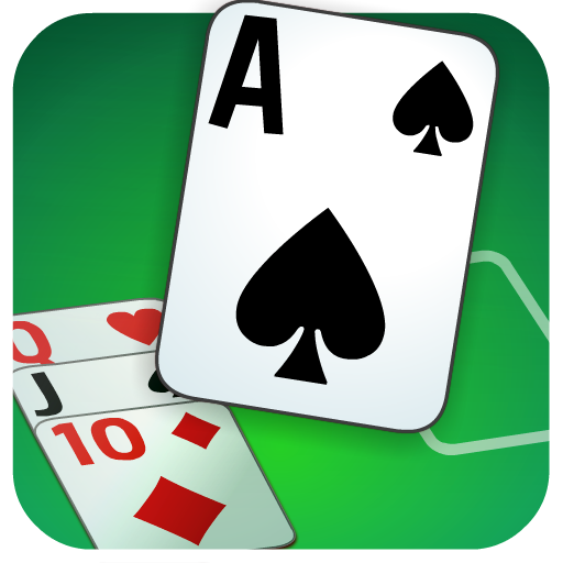 freecell card game free download for mobile - 2