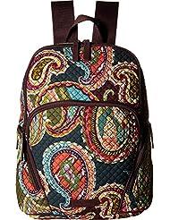 Vera Bradley Womens Hadley Backpack