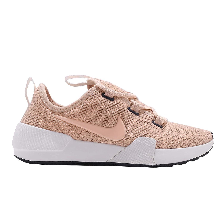 reputable site dcb92 5ce7a NIKE Women s W Ashin Modern Fitness Shoes  Amazon.ae