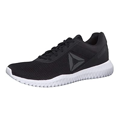 Reebok Damen Flexagon Energy Multisport Indoor Schuhe