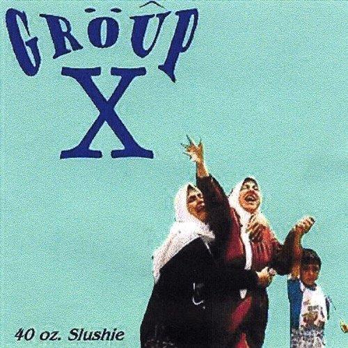 Schfifty five future jazz wave x group x powermitten remix by.