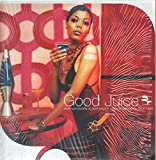 organ juice - Good Juice Hot Hammonds & Cool Organs Cocktail