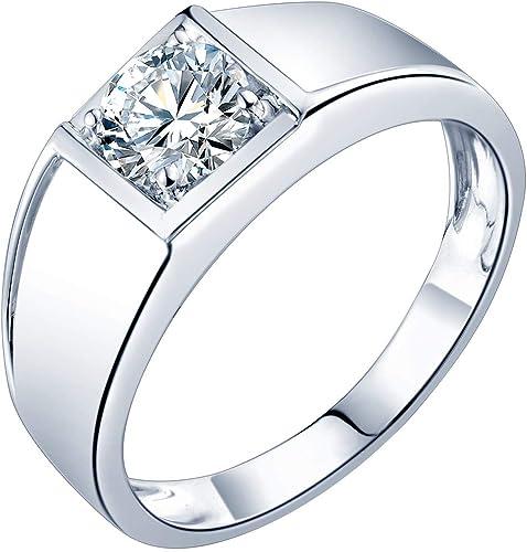 Amazon Com Beyond Jewelry Natural Diamond Blue Tanzanite
