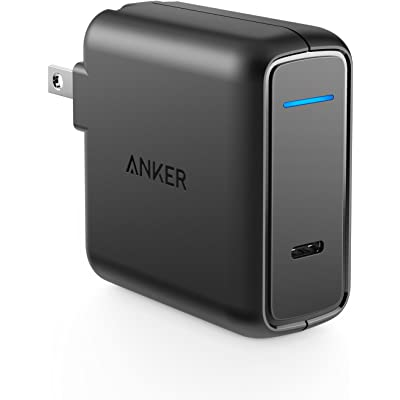 Anker PowerPort Speed+ Duo