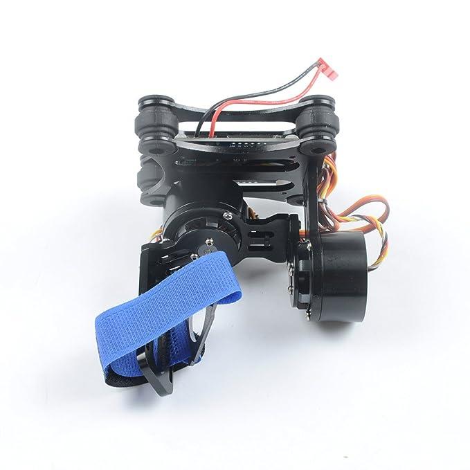 Jannyshop Electric Heating Car Chair Pad 12V//24V Heated Mat for Winter Warm 48 x 48cm,Random Color
