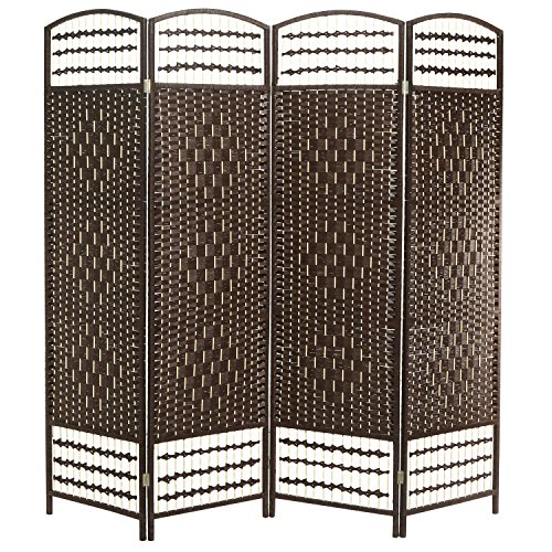 MyGift Design Divider Privacy Screen