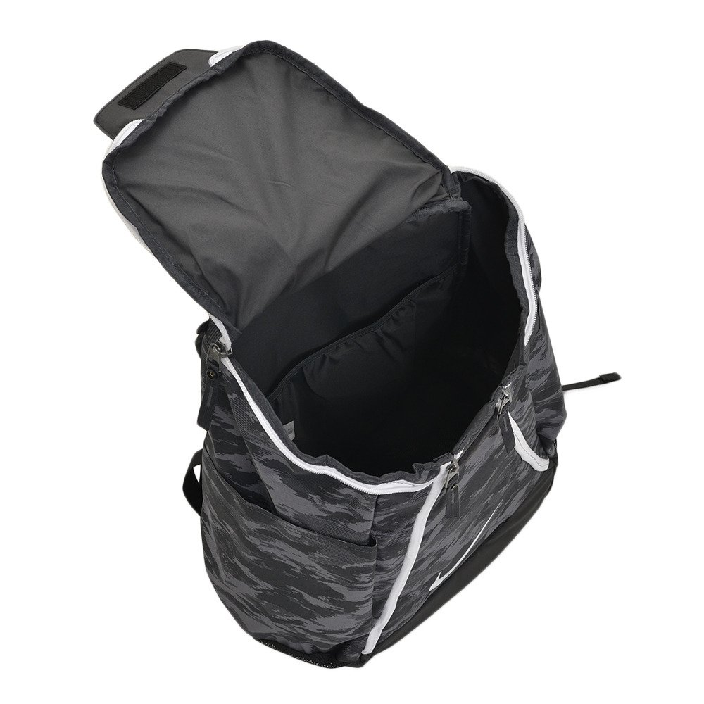 c9b4dc13b7 Nike Mini Backpack Philippines- Fenix Toulouse Handball