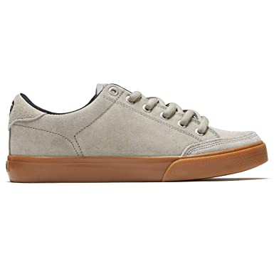 479a9a341c3a Amazon.com  C1RCA AL 50 Shoes - Flint Grey Black  Clothing