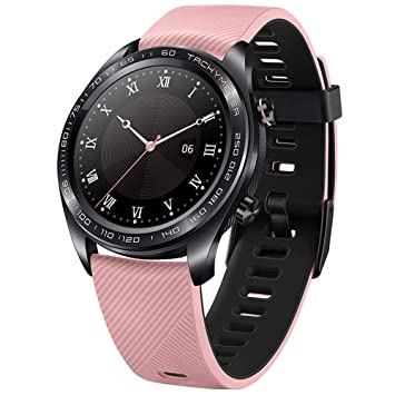 Honor Watch Dream Smart Watch Pantalla a color AMOLED 390 ...