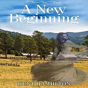A New Beginning Audiobook
