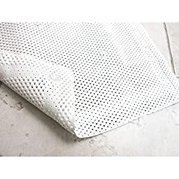 Non Slip Rug Aqua Carpet Mat Shower Bath Water Area Bathroom Safe Protection !!!