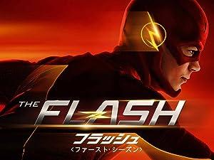 The Flash/フラッシュ(シーズン1)