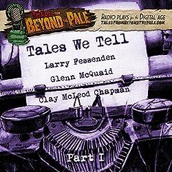 Tales We Tell 1