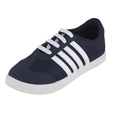 fb6292f8e10b4d WORLD WEAR FOOTWEAR Women Casual Shoes: Buy Online at Low Prices in India -  Amazon.in