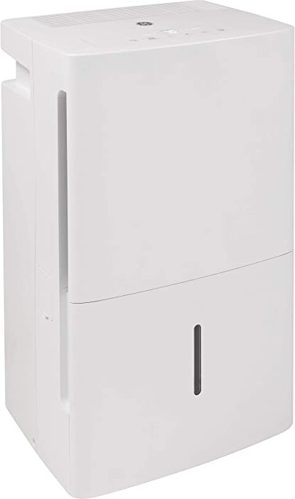 Top 10 Ge Dehumidifier Model  Apel70lw