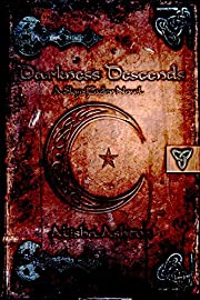 Darkness Descends: A Skye Faden Novel