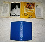 img - for I Managed Good, But Boy Did They Play Bad. 1973. Cloth with dustjacket. book / textbook / text book