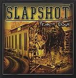 Tear It Down by Slapshot (2005-02-15)