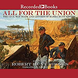 All for the Union