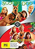 DVD : Scooby-doo / Scooby-doo 2: Monsters Unleashed