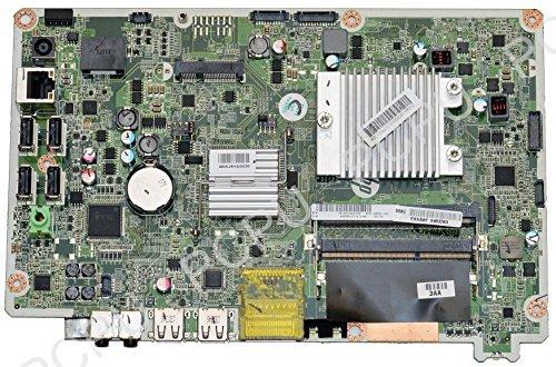 646907-001 HP Omni 120-1024 AIO Armand Motherboard w/ AMD E450 1.65Ghz CPU (Hp Notebook Service Manual)