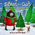 Splat the Cat: Christmas Countdown