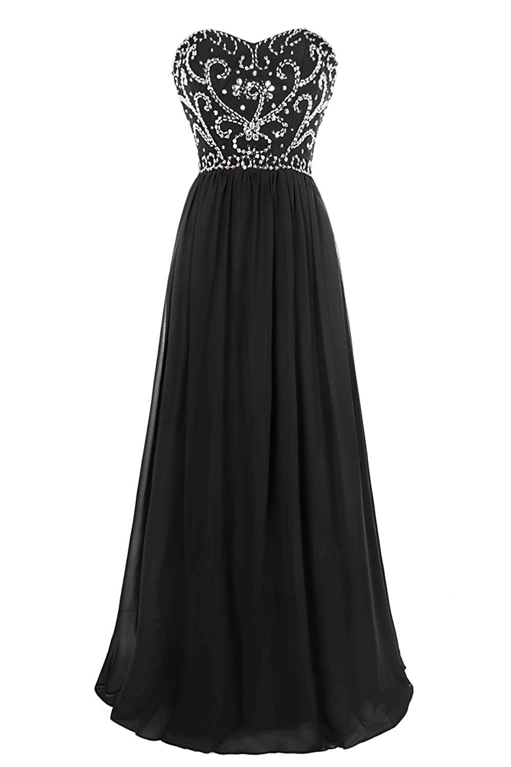 Amazon.com: 99gown Prom Dresses Lace Special Occasion Gown Formal ...