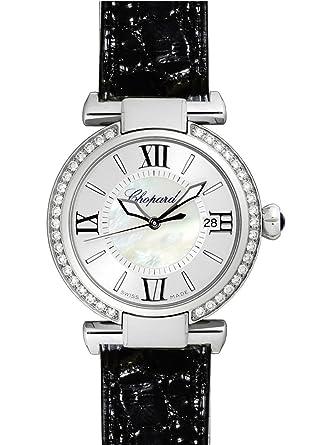 quality design de857 394ad Amazon | [ショパール] CHOPARD 腕時計 インペリアーレ 29ミリ ...