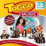 Toggo Music 23