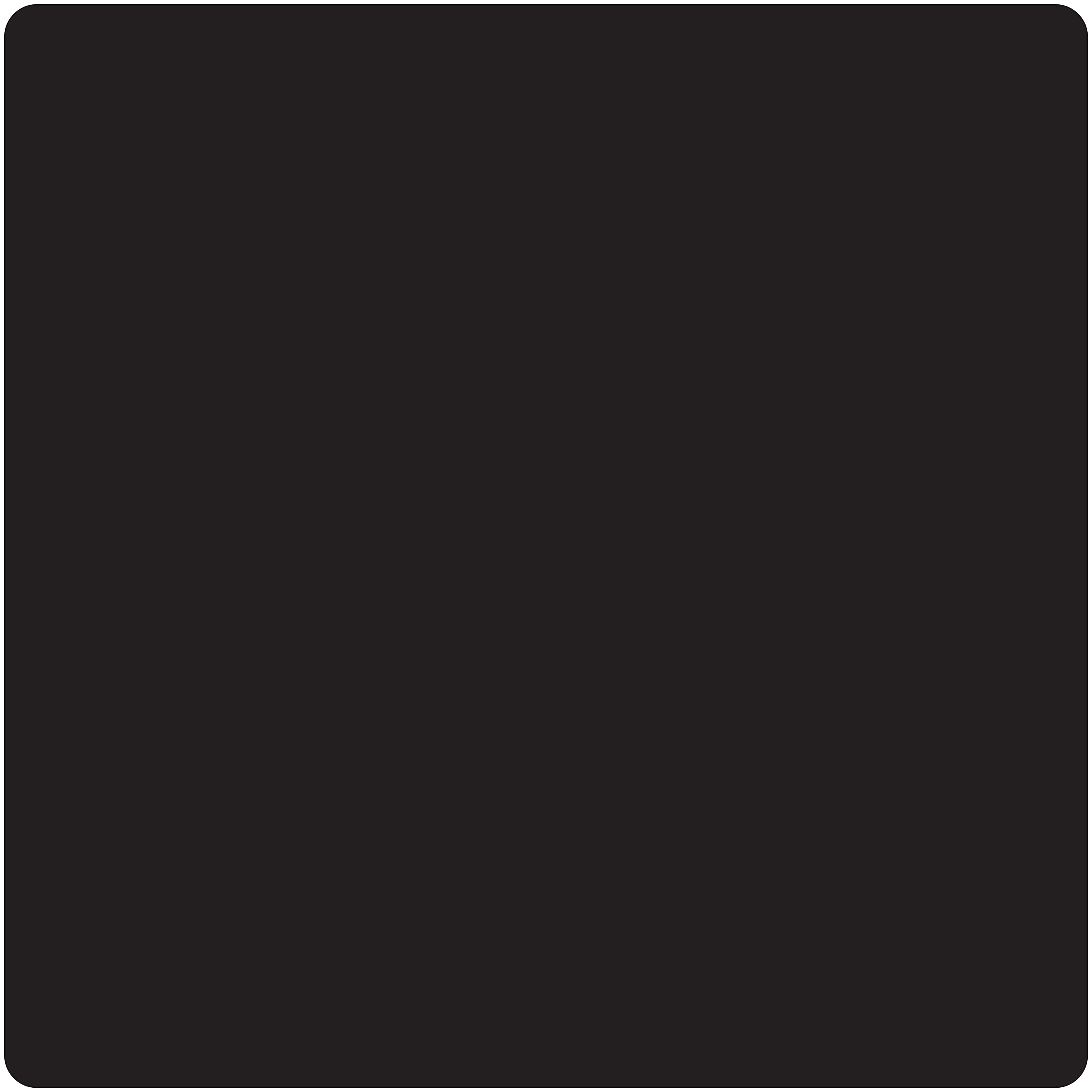 uni-ball PowerTank Retractable Ballpoint Pens, Bold Point (1.0mm), Black Barrel, Black Ink, 12 Count by Uni-ball (Image #2)